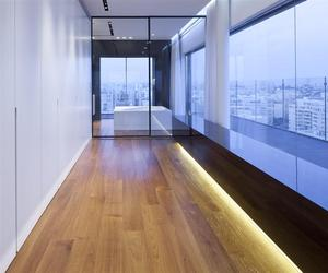 Tel-aviv-penthouse-2-by-pitsou-kedem-architects-m