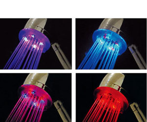 Temperature-sensor-led-glow-showerheads-m