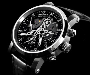Tempo-theorie-watch-by-vangarde-2-m