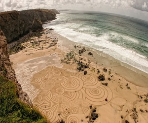 Temporary-sand-drawings-by-tony-plant-2-m