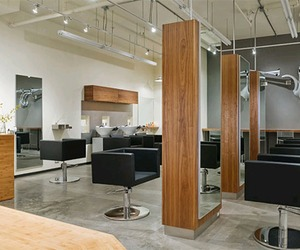 Ten-pachi-modern-salon-by-build-llc-m