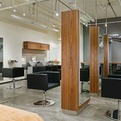 Ten-pachi-modern-salon-by-build-llc-s