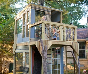 Tennessee-treehouse-for-kids-m