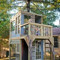 Tennessee-treehouse-for-kids-s