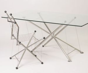 Tensegrity-table-and-chair-m