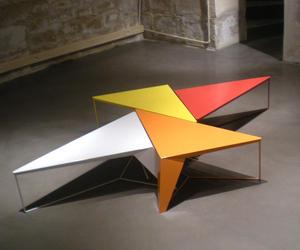 Tension-tables-by-alain-gilles-for-galerie-gosserez-paris-m