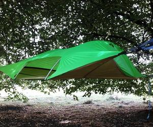 Tentsile-stingray-camping-tent-m