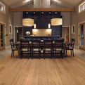 Teragren-bamboo-craftman-ii-flooring-s