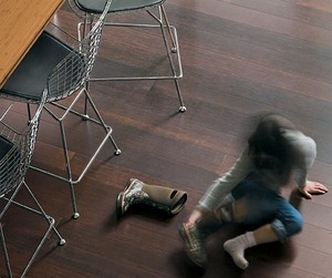 Teragren-bamboo-portfolio-flooring-in-darby-brown-2-m