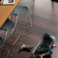 Teragren-bamboo-portfolio-flooring-in-darby-brown-2-s