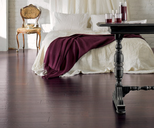 Teragren-bamboo-portfolio-flooring-in-hewn-port-2-m