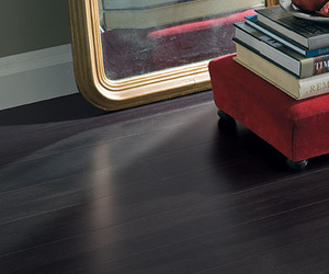 Teragren-bamboo-portfolio-flooring-in-midnight-black-m