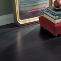 Teragren-bamboo-portfolio-flooring-in-midnight-black-s