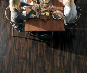 Teragren-bamboo-portfolio-flooring-in-paris-black-2-m