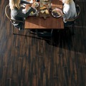 Teragren-bamboo-portfolio-flooring-in-paris-black-2-s
