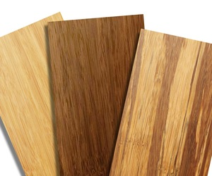 Teragren-bamboo-xcora-strand-veneer-m
