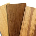 Teragren-bamboo-xcora-strand-veneer-s