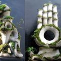 Terraform-stulptures-plants-grow-on-sculptures-s