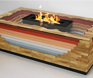 Terragen-fireplace-m