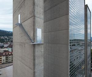 Terrifying-staircase-on-exterior-wall-of-skyscraper-m