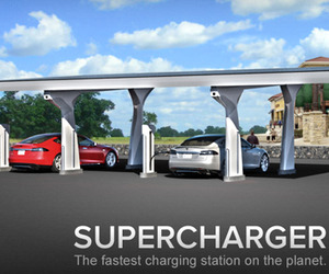 Teslas-solar-stations-recharge-vehicles-for-free-m