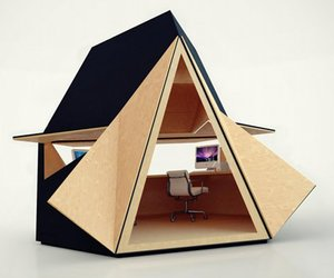 Tetra-shed-prefab-office-space-m
