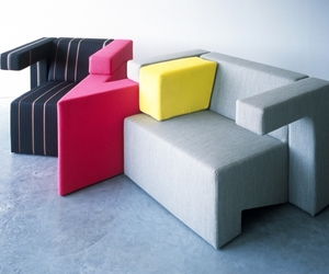 Tetris-inspired-seating-from-studio-lawrence-m