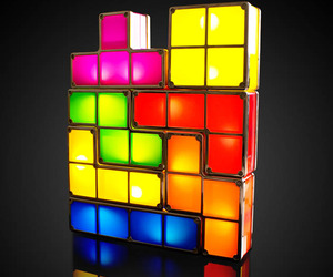 Tetris-light-m