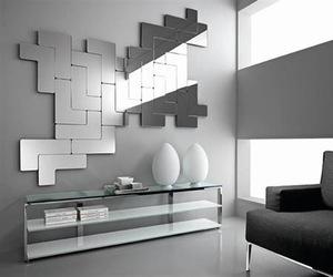 Tetris-mirrors-m
