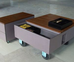 Tetron-coffee-table-slide-m