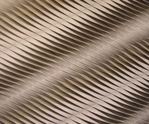 Textile-installation-by-anne-kyyr-quinn-m