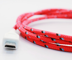 Textile-stripes-micro-usb-cables-by-easterncollective-m