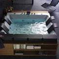 Thais-art-whirlpool-bathtub-by-blubleu-3-s