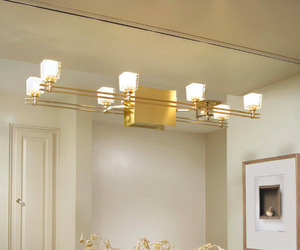 Thalia-4-light-wall-sconce-m
