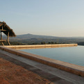 Thanksgiving-at-a-tuscan-retreat-s