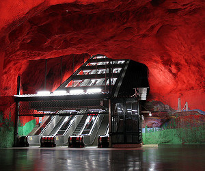 The-10-coolest-subway-systems-in-the-world-m
