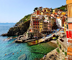 The-10-most-colorful-cities-around-the-world-m