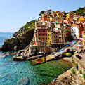 The-10-most-colorful-cities-around-the-world-s