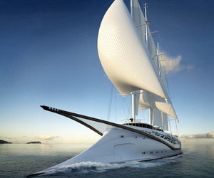 The-100m-phoenicia-superyacht-design-by-igor-lobanov-m