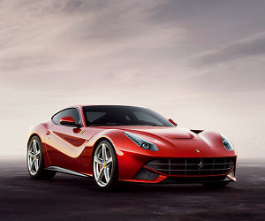 The-12-most-desirable-vehicles-of-2012-m