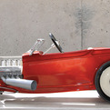 The-1932-ford-hot-rod-is-remade-on-a-small-scale-s