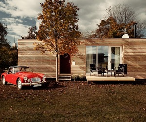 The-2-plus-classic-a-modern-one-bedroom-prefab-m