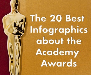 The-20-best-oscar-infographics-m