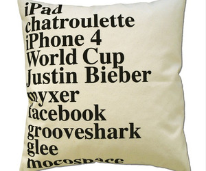 The-2010-google-throw-pillow-m