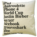 The-2010-google-throw-pillow-s