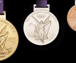 The-2012-olympic-medals-m