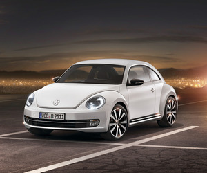 The-2012-volkswagen-beetle-m