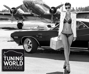 The-2013-miss-tuning-world-calendar-m