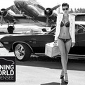 The-2013-miss-tuning-world-calendar-s