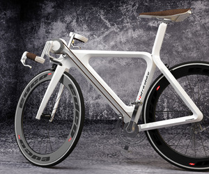 The-4-strike-bike-by-tsg-essempio-m